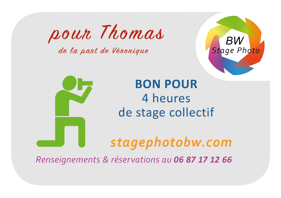 Stage-cours-photo-Montpellier-formation-stagephotobw-Bon-Cadeau1