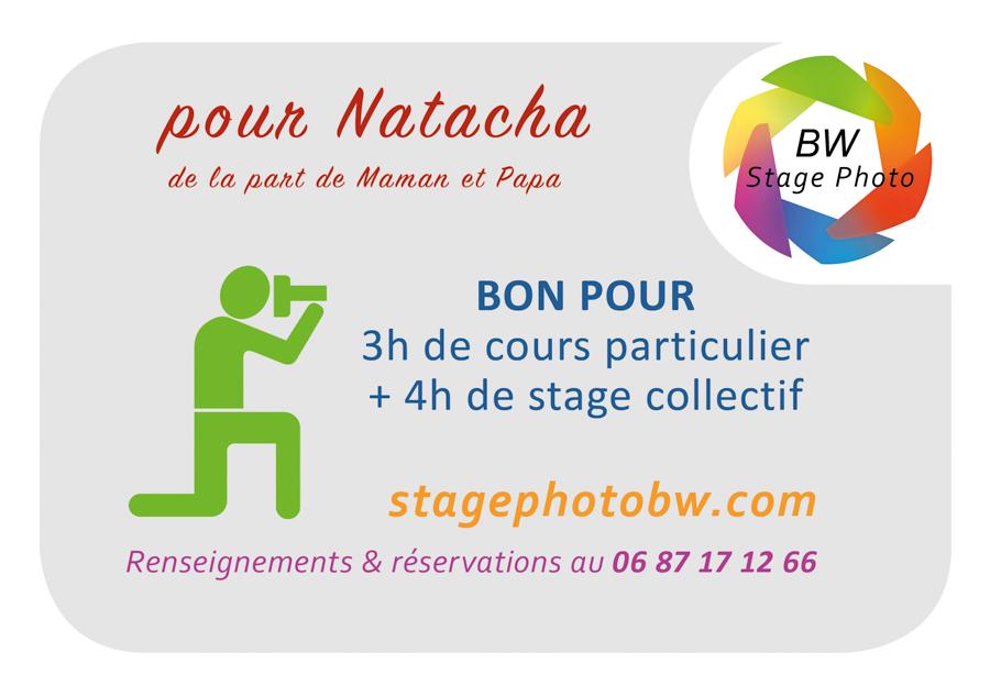 Stage-cours-photo-Montpellier-formation-stagephotobw-Bon-Cadeau3