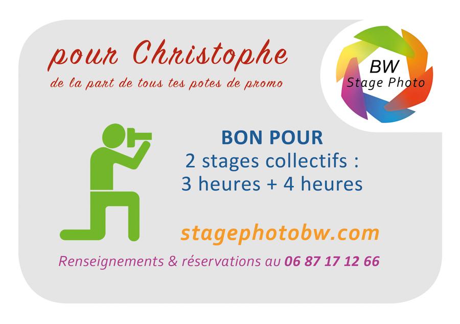 Stage-cours-photo-Montpellier-formation-stagephotobw-Bon-Cadeau4