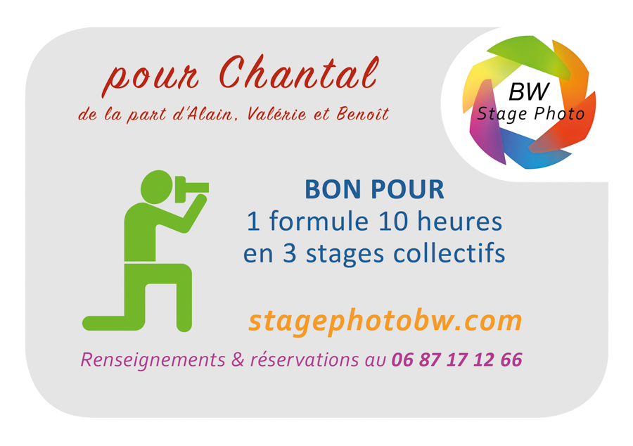 Stage-cours-photo-Montpellier-formation-stagephotobw-Bon-Cadeau6