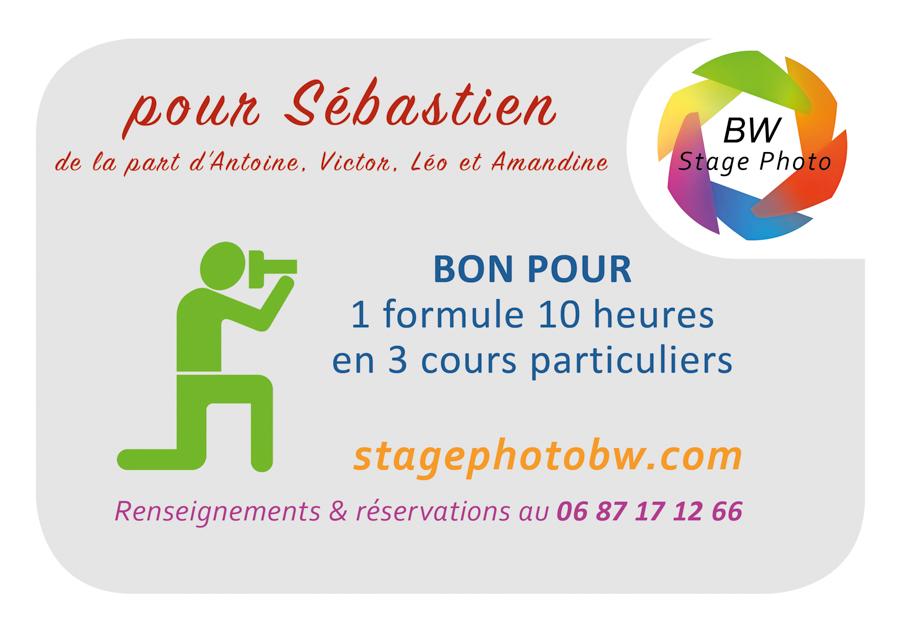 Stage-cours-photo-Montpellier-formation-stagephotobw-Bon-Cadeau7
