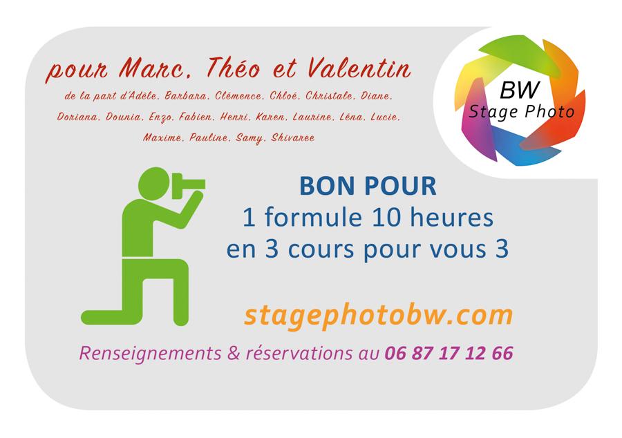 Stage-cours-photo-Montpellier-formation-stagephotobw-Bon-Cadeau8