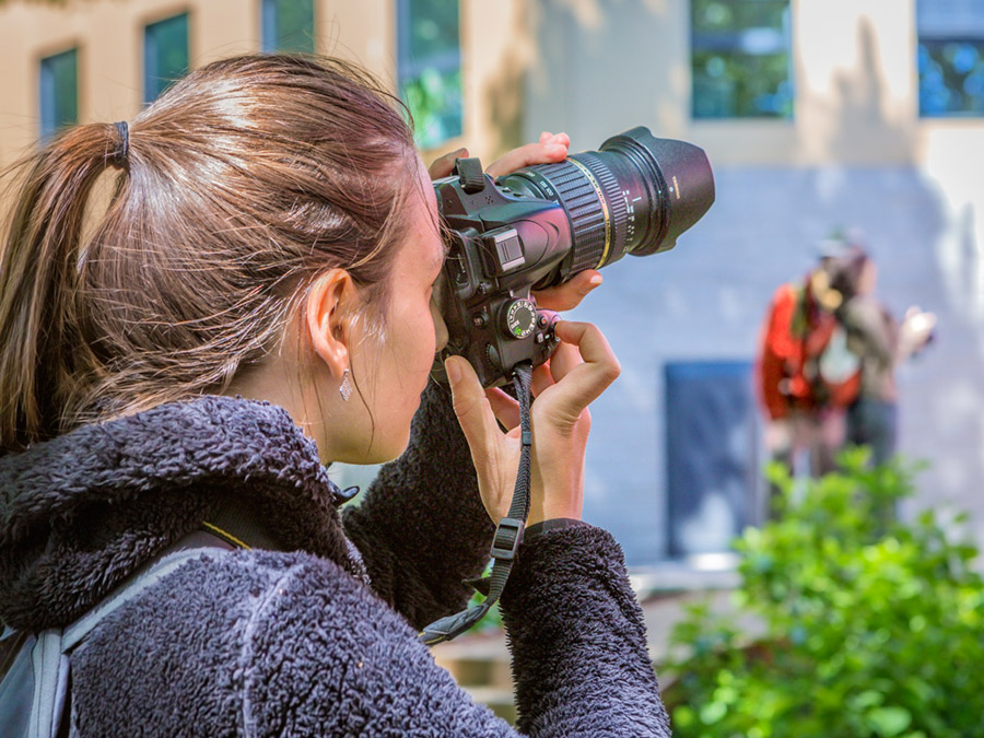 photographie stage cours formation photo Montpellier
