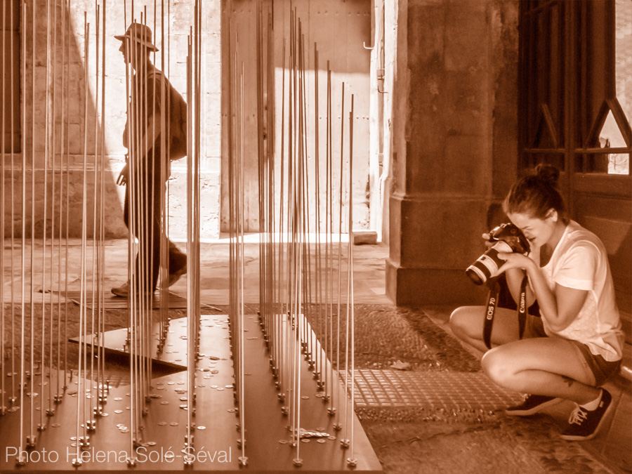 Stage-cours-photo-Festival-Architectures-Vives-2017-Montpellier-stagephotobw-8