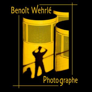 book galeries photographe reporter Benoît Wehrlé à Montpellier