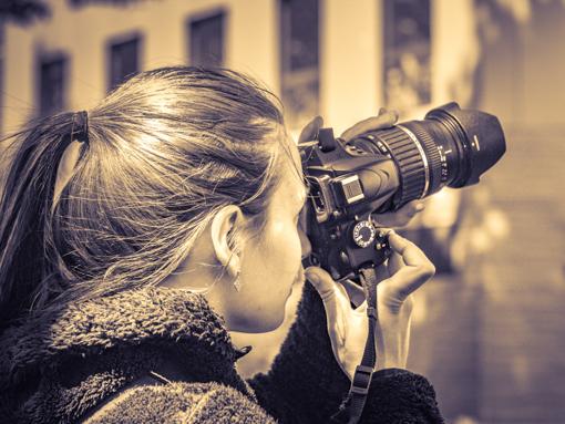 cours-debutant-montpellier-decouvrir-appareil-photo