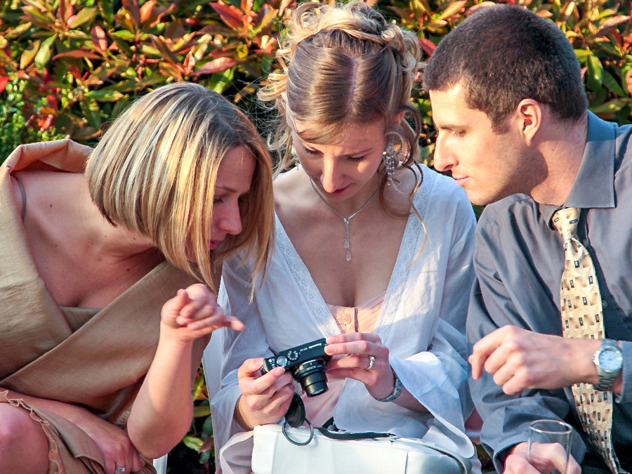 cours-particulier-photographie-montpellier-invites-mariage