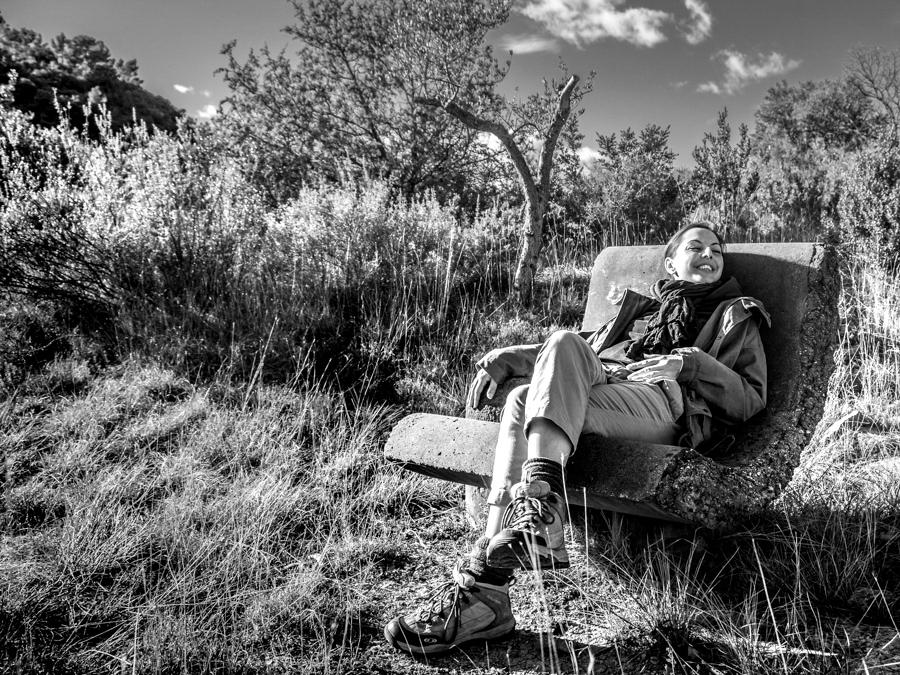 cours-photo-montpellier-reperage-portrait-lumiere-naturel