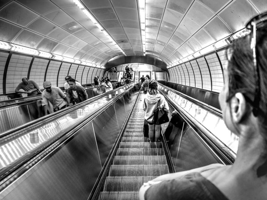 cours-photo-montpellier-street-photography-noir-et-blanc