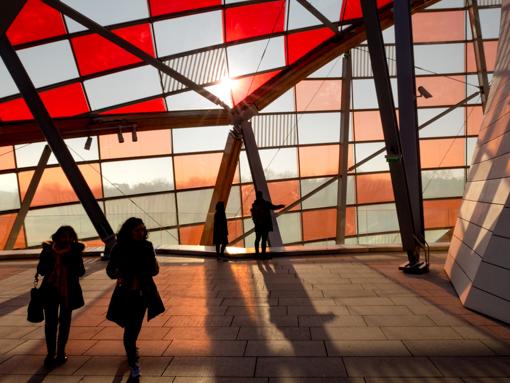 cours-photo-pratique-urbaine-architecture-montpellier