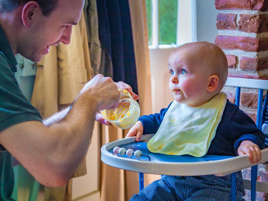 cours-photographie-pratique-montpellier-parent-enfant