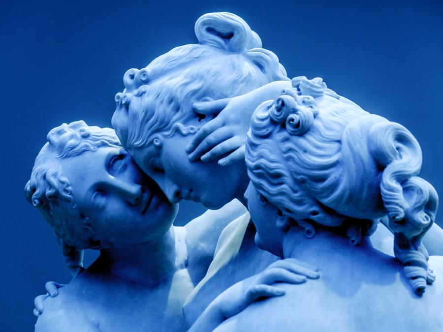formation-photo-montpellier-detail-sculpture-trois-graces