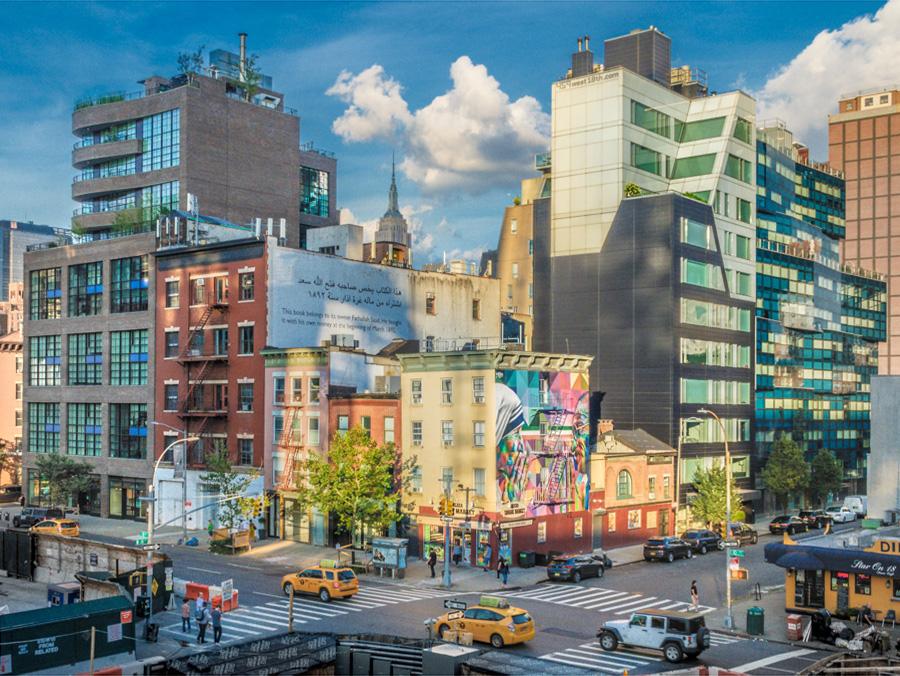 formation-photo-urbaine-montpellier-profondeur-effet-maquette