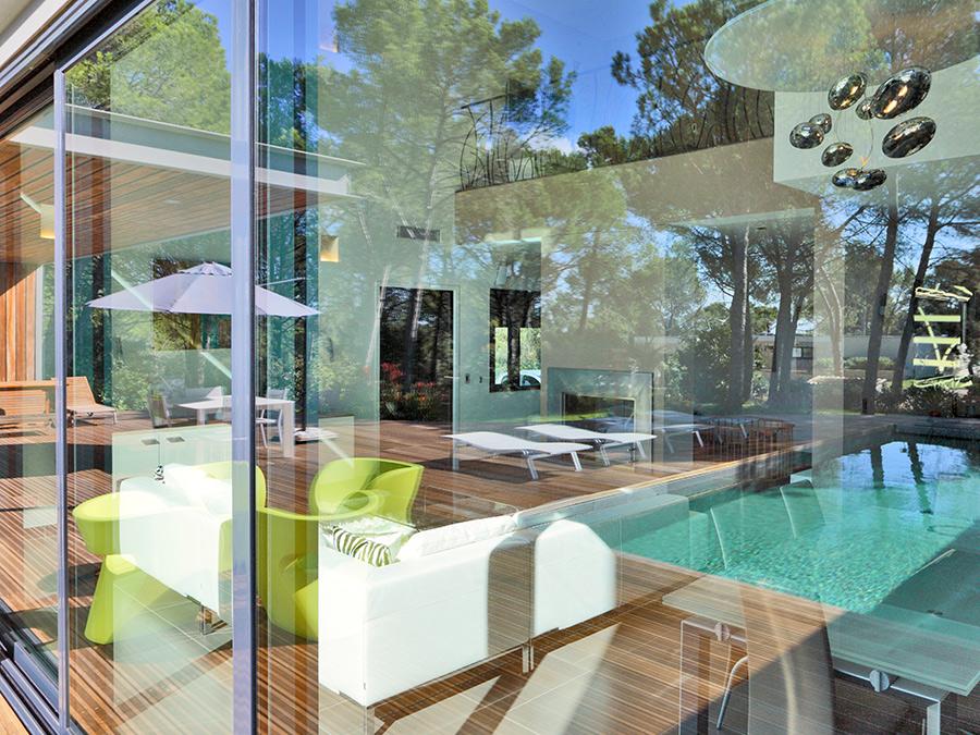 formation-photographe-immobilier-montpellier-villa-piscine