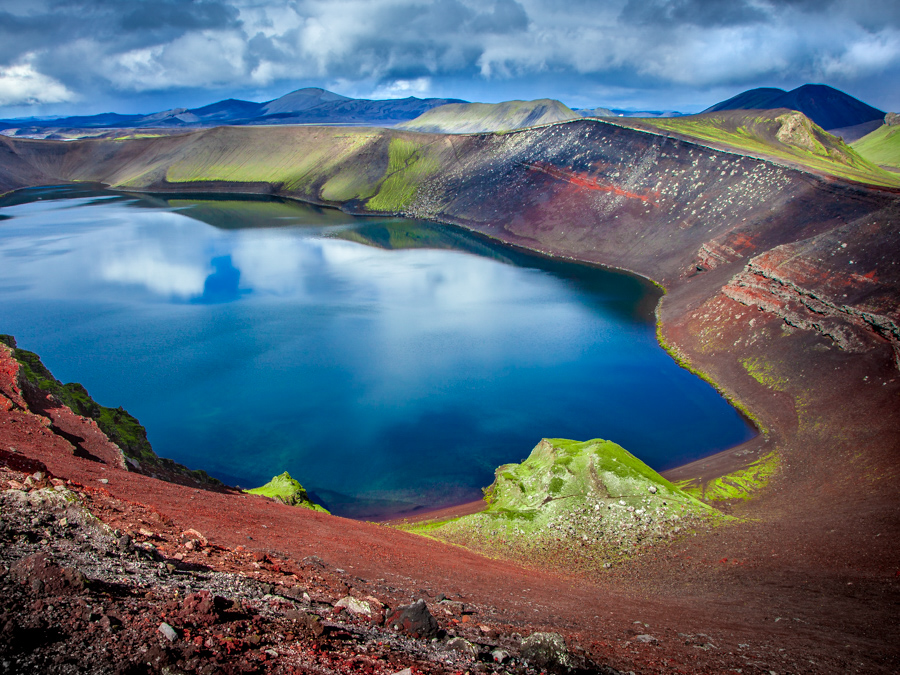 formation-photographe-montpellier-paysage-lac-volcan