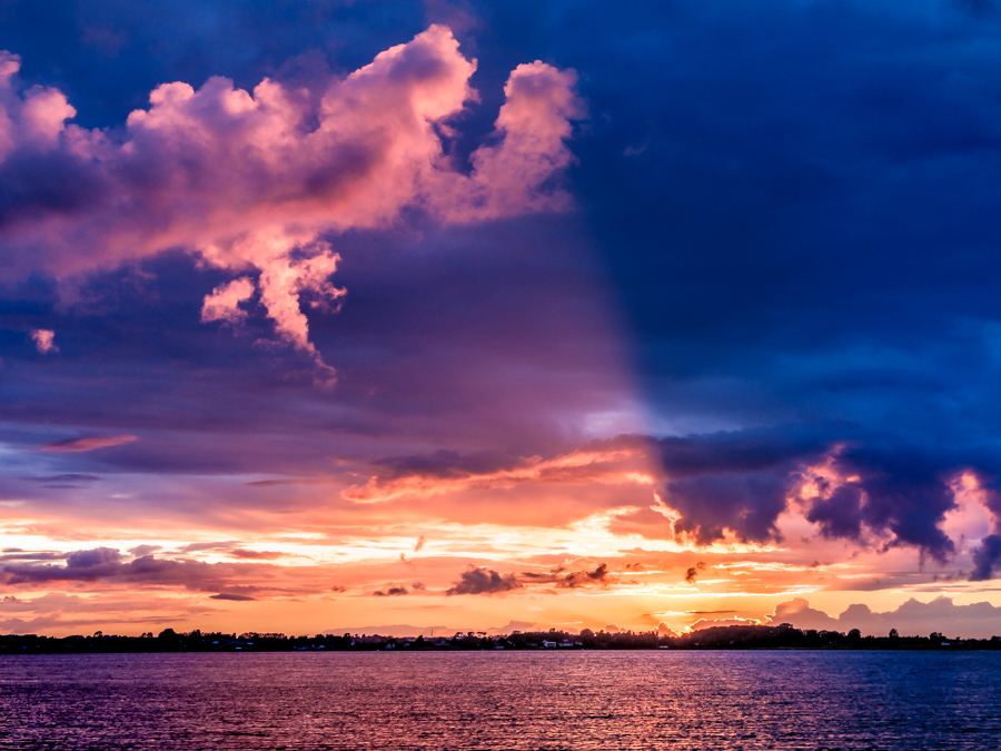 stage-photo-montpellier-faire-mise-au-point-coucher-soleil