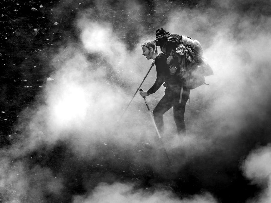 stage-photo-montpellier-histogramme-noir-et-blanc-randonnee