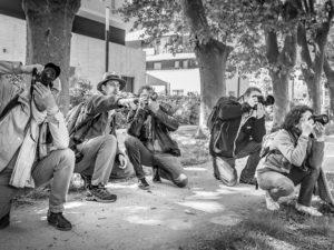 stage-photo-montpellier-pratique-petit-groupe-photographe