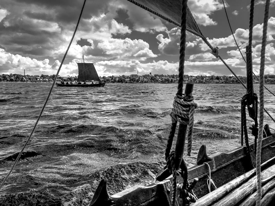 stage-photo-montpellier-premier-plan-profondeur-bateau