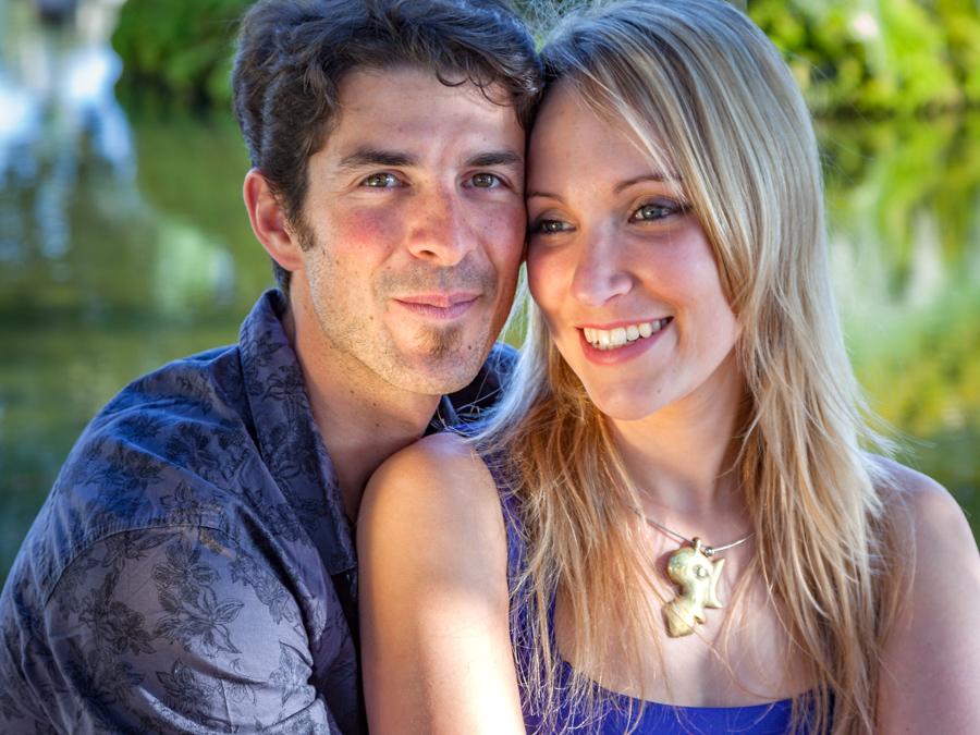 stage-photo-montpellier-promenade-peyrou-couple-amoureux