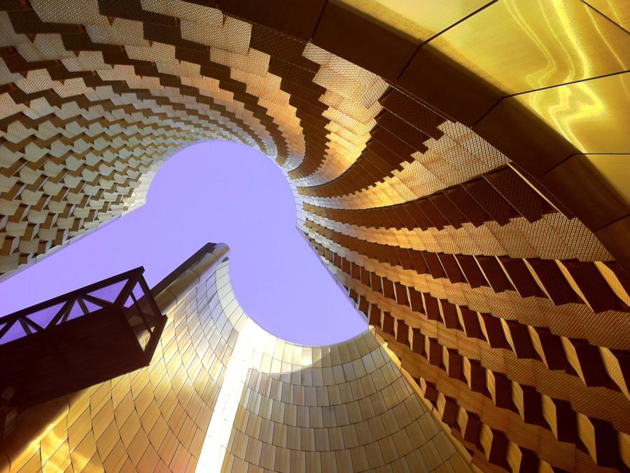 stage-photo-montpellier-regles-de-composition-architecture