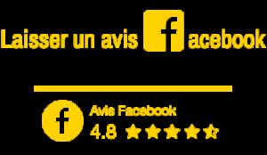 temoignage-cours-photo-stage-benoit-facebook